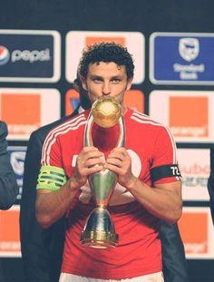#al-ahly #egypt #football