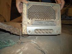 radios 1