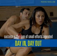Success is small efforts that add up over the long run. Start now! Insanity Workout Motivation, Fitness Motivation, Change Email, Make A Choice, Ways To Lose Weight, How To Run Longer, Effort, Success, Positivity