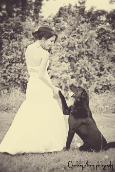 I wish I had a picture like this with Happie doodle!