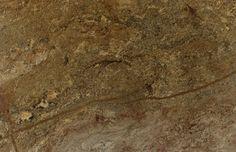 Granite - Nova Tile & Marble