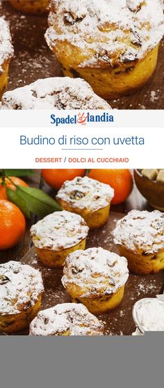 Italian Cake, Biscotti, Gorgeous Cakes, Cake Cookies, Italian Recipes, Vegetarian Recipes, Bakery, Food And Drink, Sweets