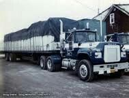 Old Mack Trucks, Vintage Models, Semi Trucks, Vehicles, Classic, Derby, Car, Classic Books, Vehicle
