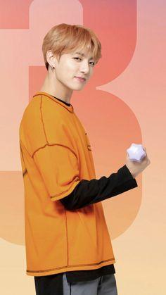 what do you guys think about BTS WORLD? i honestly really like this game! Bts Jungkook, Namjoon, Jung Kook, Busan, Billboard Music Awards, K Pop, Beatles, Bts Boyfriend, Rapper