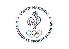 comite-national-olympique-francais_logo.jpg