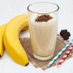 [RECIPE] Banana Smoothie Sheds Stomach Inches - Page 4 of 4 - Drink Me Healthy