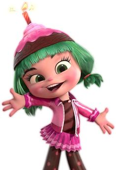 30 Character designs from Disney Animation Movie Wreck It #3d char  http://3dcharacterscollections.blogspot.com