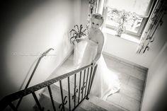 WEDDING  © by Andrea Basile Photography / Hochzeitsfotograf Germany-München