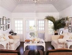 Carribean Style with India Hicks