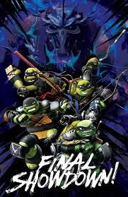 Image Result For Super Shredder Tmnt 2012 Poster Teenage Mutant Ninja Turtles Art Shredder Tmnt Tmnt