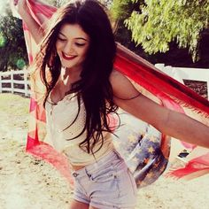 19d08951042 Kylie Jenner media gallery on Coolspotters. See photos