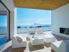 BELLAVISTA Espagne, Valence, Alicante