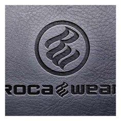 Jay Z – Rocawear