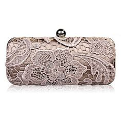 f26f3b1dd15d 10 Best clutch bag designed by Rosa & Carmen Rodriguez images ...