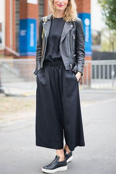 07c1af6c24 340 Best PureWow Outfits images   Fashion advice, Fashion Tips ...