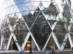 三角形 建築 - Google 搜尋