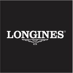 Longines @Longines Watches