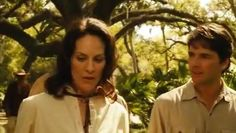 Celestínske proroctvo Nicolas Cage, New Age, Ruffle Blouse, Boho, Women, Rainforests, Faces, Men, Bohemian