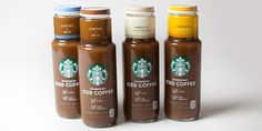 idesignme_starbucks_1http://idesignme.eu/2013/04/iced-coffee-starbucks/ #starbucks #design #coffee #products #news #trends #ideas #summer2013 #colors #packaging