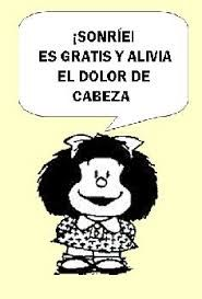 quotes in Spanish Happy Thoughts, Positive Thoughts, Positive Messages, Positive Quotes, Jean Rostand, Mafalda Quotes, Me Quotes, Funny Quotes, Happy Quotes