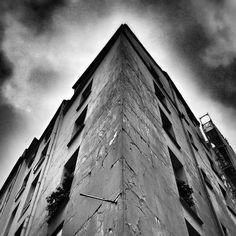 Frédéric-Gérard Leveque (@digitalizer) • Photos et vidéos Instagram