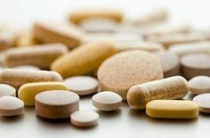 Weight Loss Pills - Learn about using prescription pills for weight loss including effectiveness and the types of drugs available.