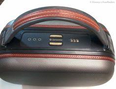SAMSONITE Beauty Case Hartschalen Koffer - Beauty - BUSINESS