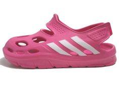 c6989ce31fcc Adidas Varisol I İlk Adım Kız Çocuk Sandalet Q22609 Çocuk Sandalet