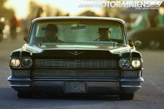 Google Image Result for http://www.motormavens.com/emAlbum/albums/Antonio%2520Alvendia/Events/Mooneyes%2520Christmas%2520Party%2520Irwindale%25202012/_fullsize/mooneyes-hot-rod-kustom-irwindale-xmas-party-ANT_6769.jpg