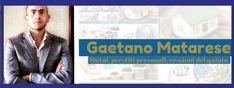 Gaetano Matarese, in qualità di consulente del credito a Latina, offre consulenza ed assistenza per mutui, prestiti personali e cessioni del quinto.