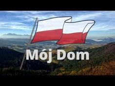 Turn Off, Poland, Youtube, Scouts, World, Songs, Historia, Boy Scouts, Boy Scouting