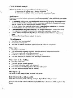 best professional resignation letter samples vntask and  article writing jobs for students 9 essay writing tips to article writing service uk