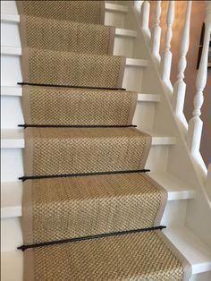 Carpet Runners For Hall Ikea #CarpetRunnersVictoriaBc #CarpetsOnAmazon