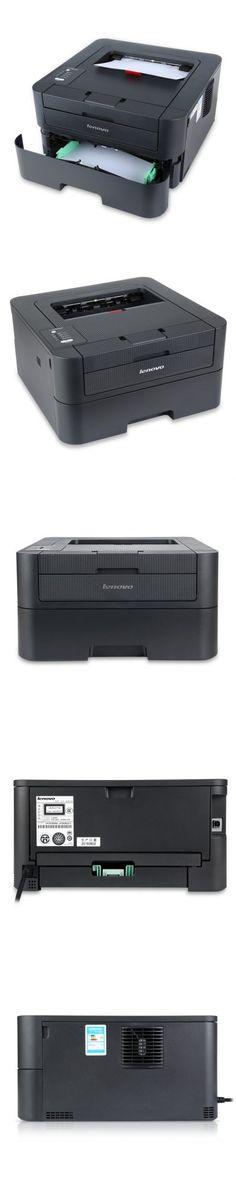 Lenovo M7218W A4 WiFi Monochrome Laser Printer 350 X 275 X 130 MM-311.64