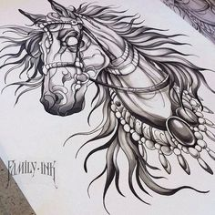 Лошади | 66 фотографий