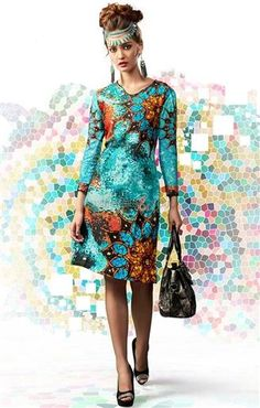 Best price shopping trendy kurtis for modern lady at affordable price  #Trendy  #Fashionable   #Party   #Party Wear #Attractive  #Pretty  #Designer  #Modern #Indian Kurti   #Stylish