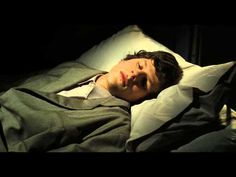Watch the Trailer for 'The Double,' a Dostoevsky Interpretation Starring JesseEisenberg