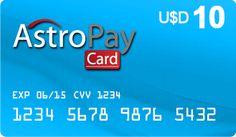 Astropay Yüksek Fiyattan Bozdurma http://www.astropaybozum.com  #Astropay #AstropayKart #AstropayBozum #AstropayBozdurma #Kart #AstropayHizmetleri #AstropayCard #Card