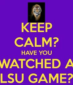 2e67a9397 LSU - so true!