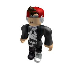 DesiredLaws is one of the millions playing, creating and exploring the endless possibilities of Roblox. Join DesiredLaws on Roblox and explore together! Free Avatars, Cool Avatars, Games Roblox, Roblox Roblox, Blue Avatar, Prison Life, Roblox Animation, Roblox Shirt, Create An Avatar