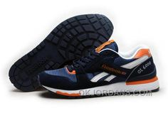 http://www.okjordans.com/reebok-gl6000-womens-classic-running-deepblue-orange-christmas-deals-jnz7z.html REEBOK GL6000 WOMENS CLASSIC RUNNING DEEPBLUE ORANGE DISCOUNT SSMD3 Only $74.00 , Free Shipping!
