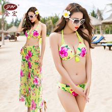 Like and Share if you want this  Sunscreen Net Yarn trousers Swimsuit Swimwear + Swim Pants +Frock Swimming Suits Sexy Bikini Underwear Swimwear Summer Clothes     Tag a friend who would love this!     FREE Shipping Worldwide     Buy one here---> http://ebonyemporium.com/products/sunscreen-net-yarn-trousers-swimsuit-swimwear-swim-pants-frock-swimming-suits-sexy-bikini-underwear-swimwear-summer-clothes/    #red_bottom_shoes
