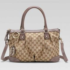 052d6ea6593 Gucci Sukey Medium Top Handle Bag Beige-Pink 247902 Sale Gucci Outlet Online