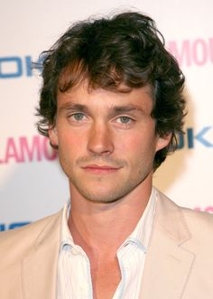 We're Not the Only Ones Who've Noticed How Gorgeous Hugh Dancy Is Pin for Later: We're Not the Only Ones Who've Noticed How Gorgeous Hugh Dancy Is<br> Photo of We're Not the Only Ones Who've Noticed How Gorgeous Hugh Dancy Is Pretty Men, Pretty Boys, Beautiful Men, Hugh Dancy, Youtubers, Ella Enchanted, Nbc Hannibal, Charming Man, Gary Oldman