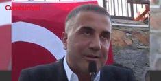Sedat Peker hakkında 5 yıla kadar hapis istemi: Organize suç örgütü lideri Sedat Peker hakkında 'suç işlemeye tahrik' suçunu işlediği gerekçesiyle 5 yıla kadar hapis cezası istemiyle dava açıldı.