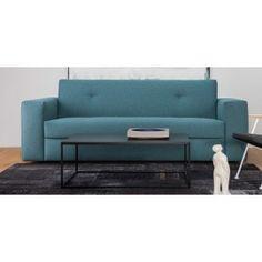 Canapé Convertible 3 places EASY - Design Prostoria