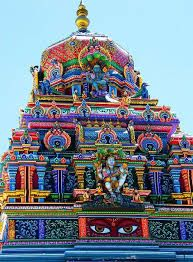 Image result for hindu temples architecture