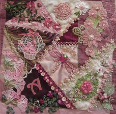 Arlene's Blog: June 2012