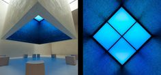 Lighting Design | THYSSENKRUPP QUARTIER, Essen | LICHT KUNST LICHT AG