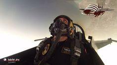 solotürk pilotu bile olsan anne terliği seni bulur ;)